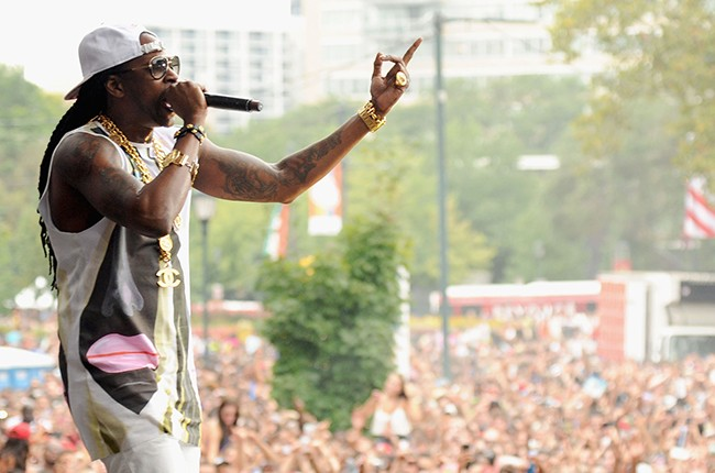 2-chainz-made-in-america-2013-2