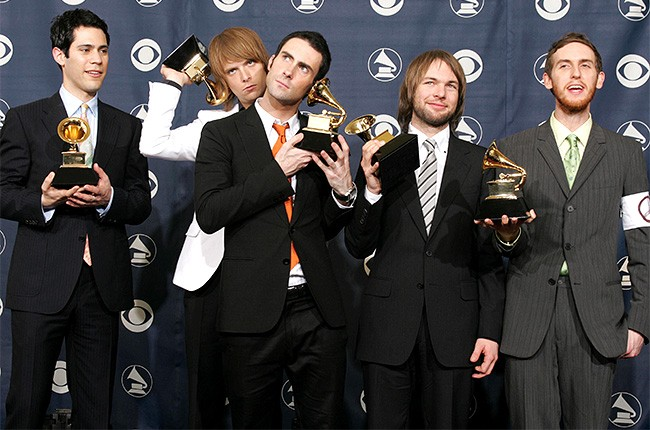 2005-2006-maroon-5-grammy-winners-650-430