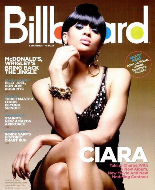 2008-ciara-women-in-music-cover