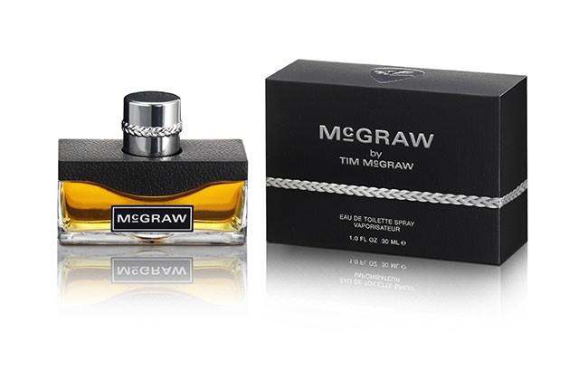 Tim McGraw: McGraw, 2008.