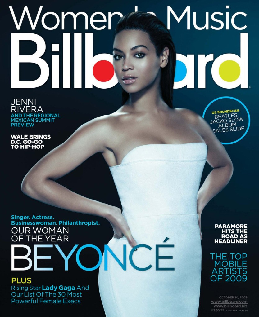 2009-beyonce-women-in-music-cover