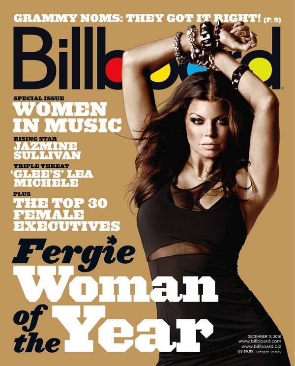 2010-fergie-women-in-music-cover