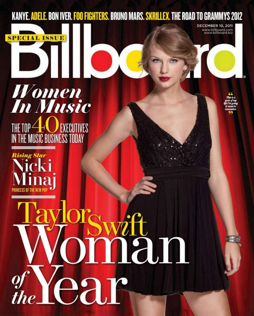 2011-taylor-swift-women-in-music-cover