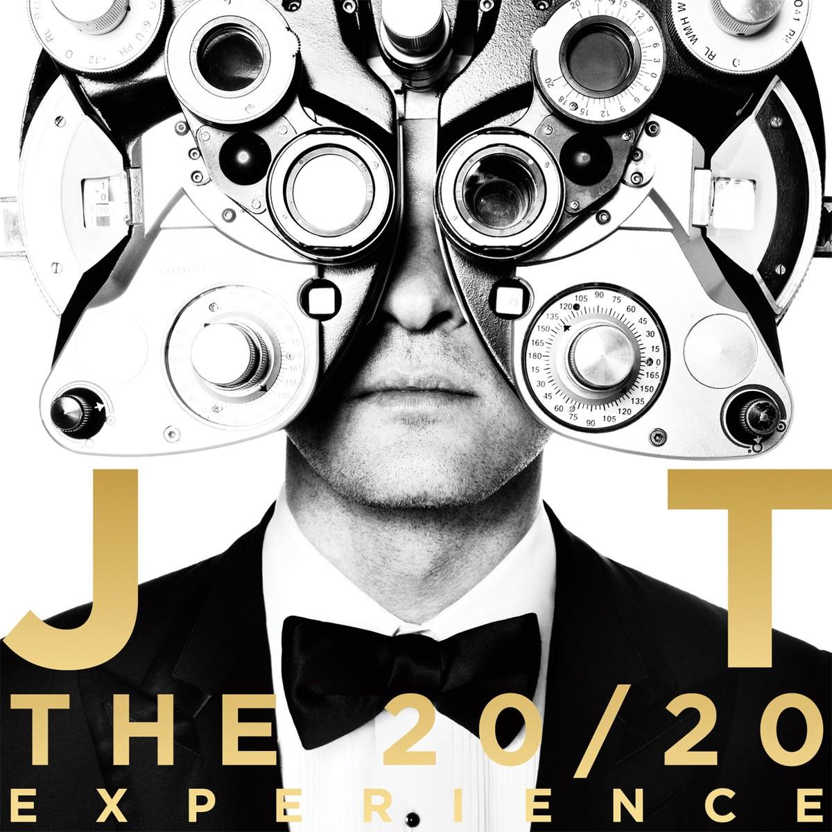 2013-20-20-experience-justin-timberlake