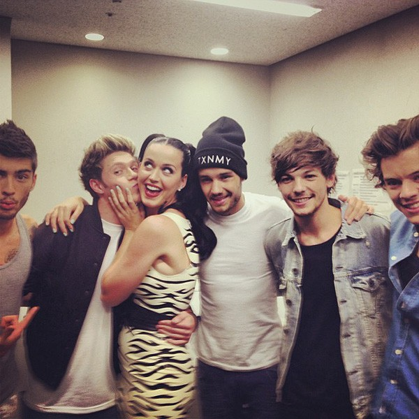 2013nov1-katy-perry-one-direction-tokyo-600