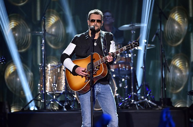 2014-american-country-countdown-awards-eric-church-billboard-650