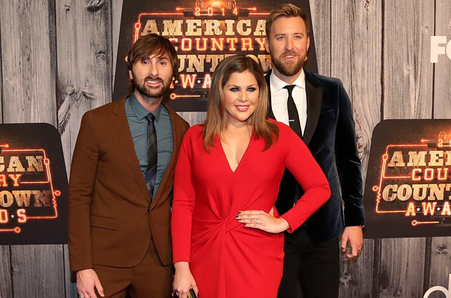 2014-american-country-countdown-awards-lady-antebellum-billboard-650