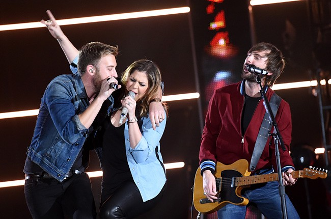 2014-american-country-countdown-awards-lady-antebellum-performance-billboard-650