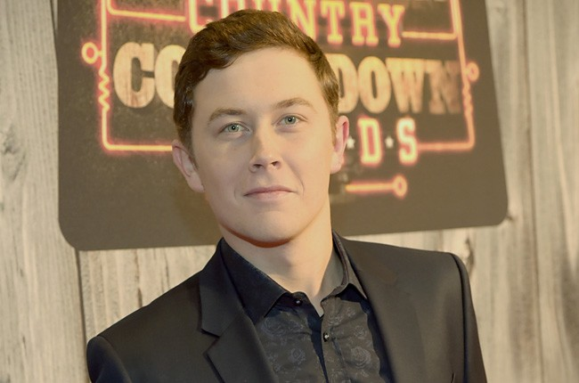 2014-american-country-countdown-awards-scotty-mccreery-billboard-650