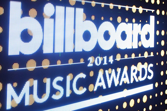 Official Pre-Party for the 2014 Billboard Music Awards