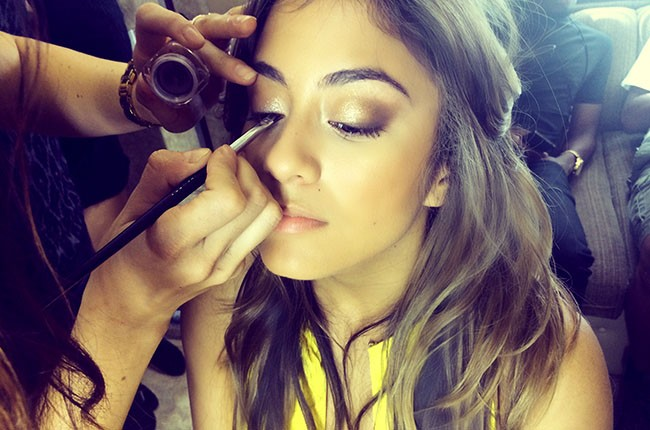 Fifth Harmony, MTV VMAs 2014.