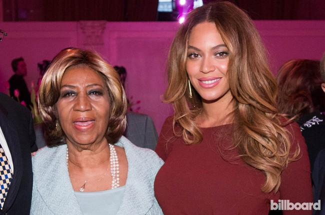 2014-women-in-music-beyonce-aretha-franklin-2-billboard-650