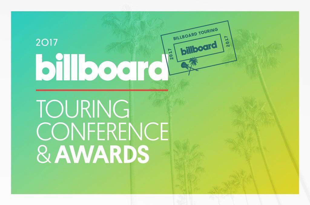 2017-billboard-touring-conference-logo-billboard-1548