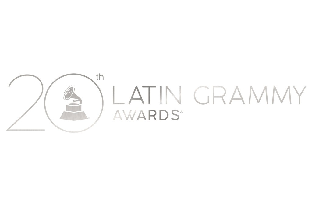 20th-latin-grammy-awards-logo-2019-billboard-1548
