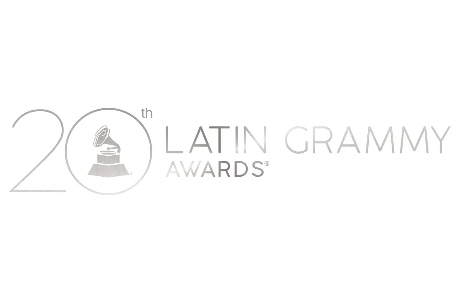 latin recording academy reveals new logo plus more latin grammy details billboard latin recording academy reveals new