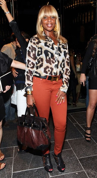 21-mary-j-blige-fashion-fno-600