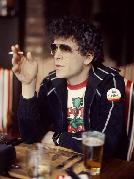 24-lou-reed-gallery-600