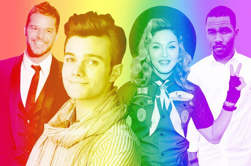 25-Pivotal-LGBT-Moments-In-Music-billboard-1548