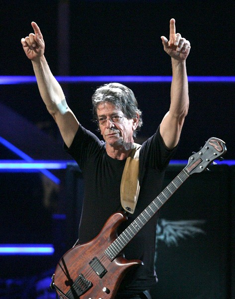 25-lou-reed-gallery-600