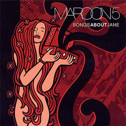 25june2002-maroon-5-songs-about-jane-430h