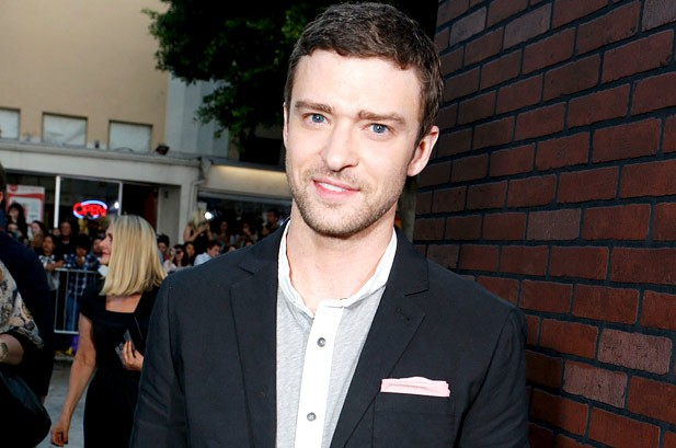 2684489-justin-timberlake-movie-premiere-617-409
