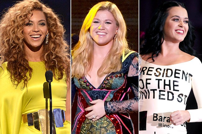 2696889-beyonce-kelly-clarkson-katy-perry-650-430