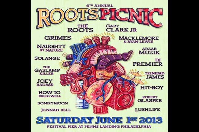 2700759-roots-picnic-poster-art-617-600