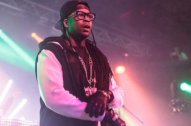 2chainz-pcl-2014-650f