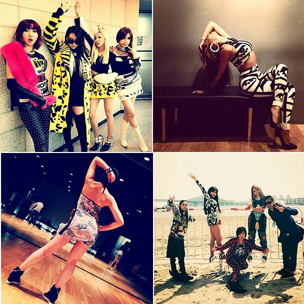 2ne1-instagram-photos-600