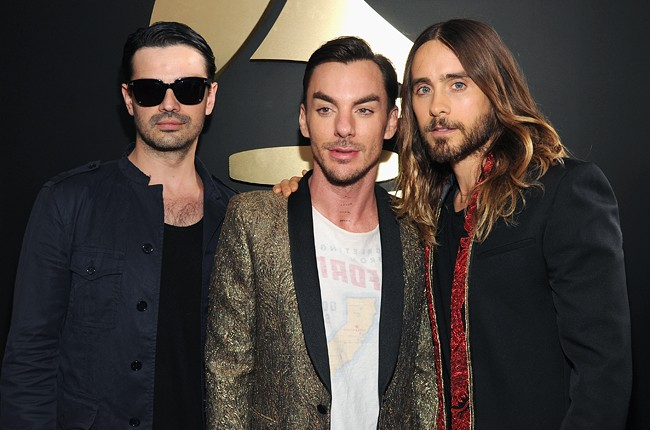 30-seconds-to-mars-grammys-2014-red-carpet-650-430