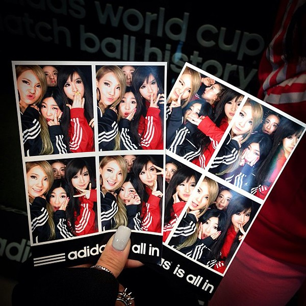 4-2ne1-instagram-photos-600