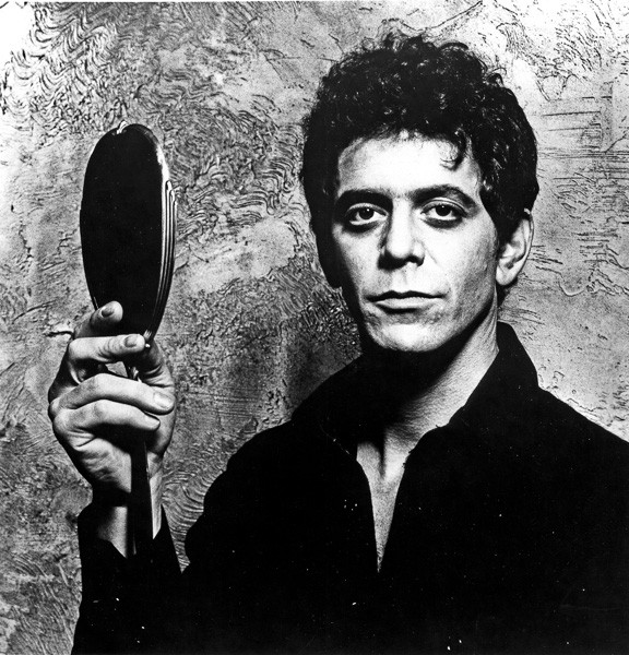 4-lou-reed-gallery-600