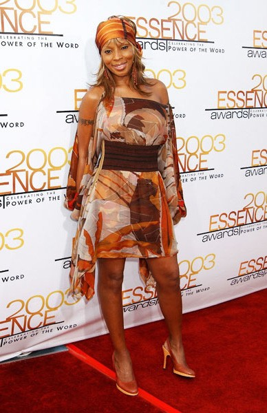 4-mary-j-blige-fashion-essence-600