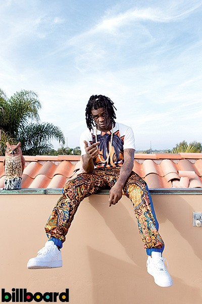 5-chief-keef-billboard-magazine-2014-600