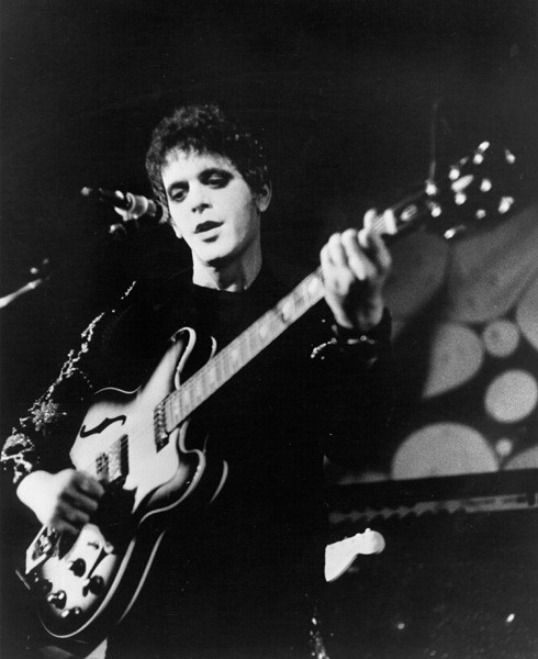 5-lou-reed-gallery-600