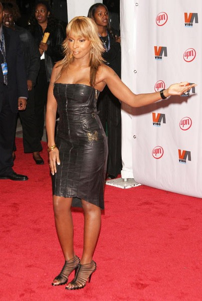 5-mary-j-blige-fashion-vibe-awards-600