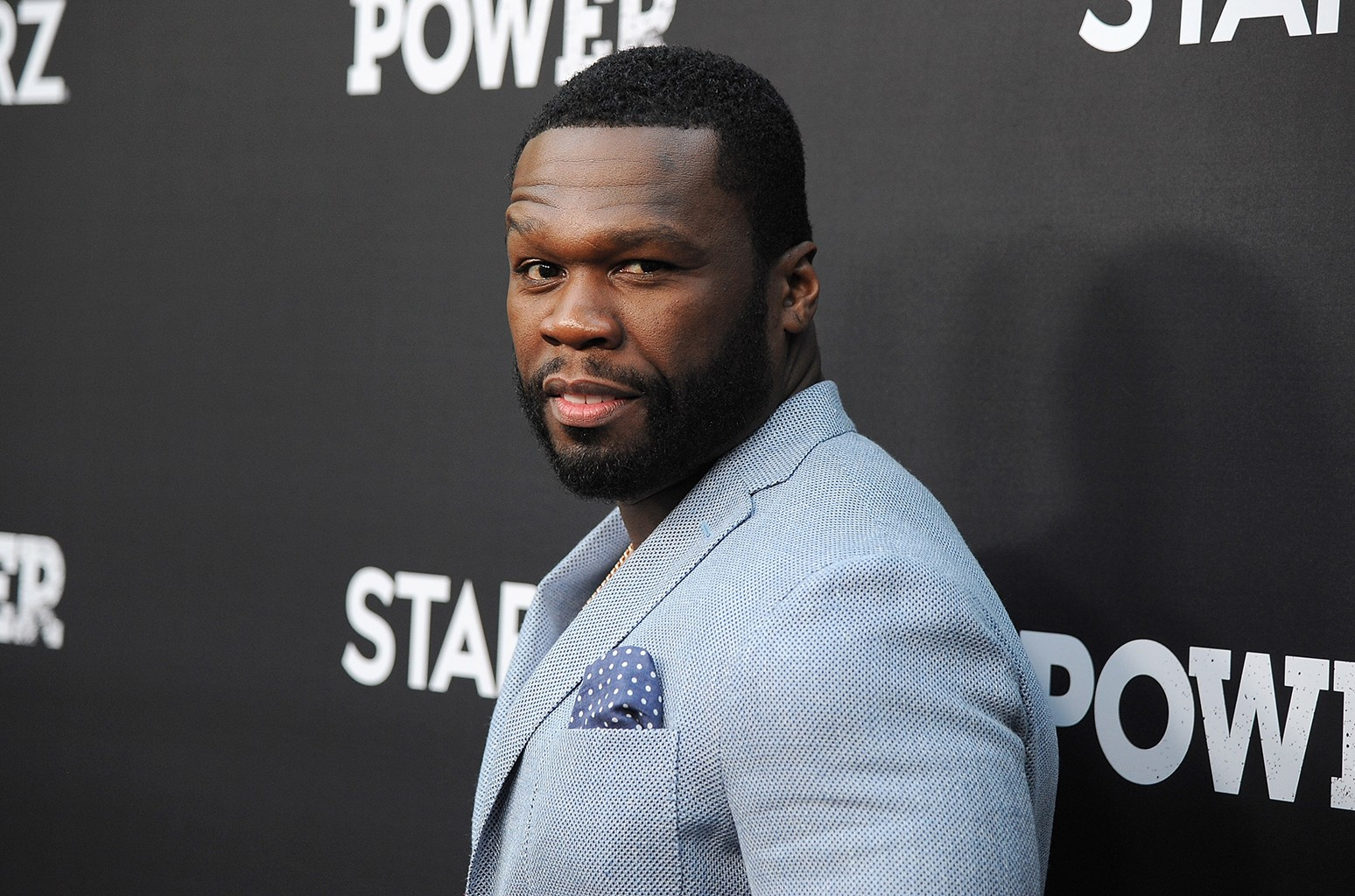 50 Cent Video Porno 50 cent responds to the drake & pusha t battle: 'i'm just