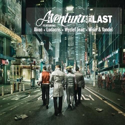 Aventura, The Last