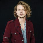 Five Seconds of Summer's Ashton Irwin Sets Solo LP 'Superbloom,' Drops 'Skinny Skinny': Listen
