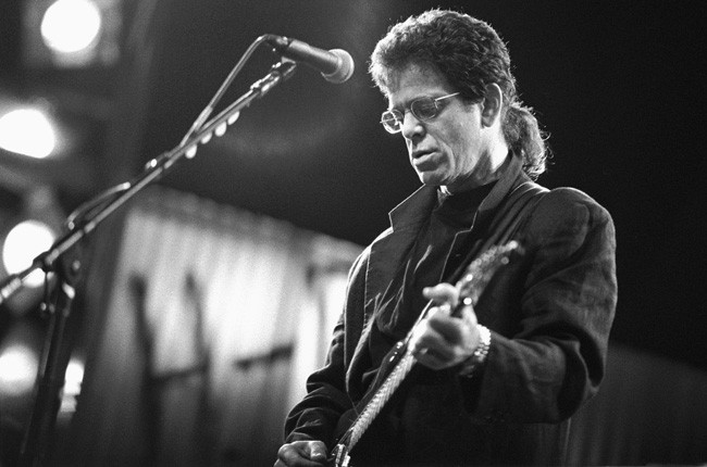 6-lou-reed-gallery-650-430