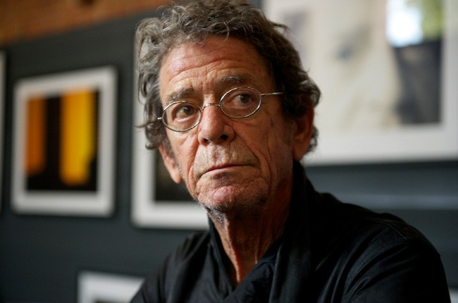 7-lou-reed-gallery-650-430