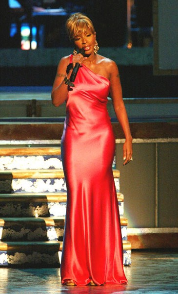 7-mary-j-blige-fashion-tony-awards-600