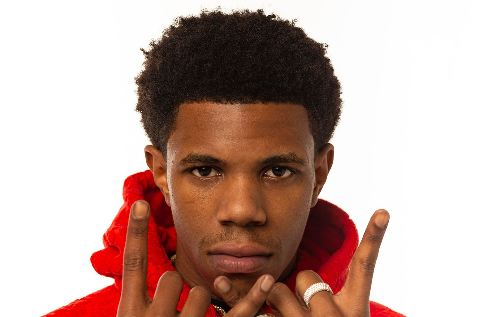 A Boogie Wit Da Hoodie Isn T Ready To Call Himself King Of New York Just Yet I Have The Stats But I M Not Finished Billboard