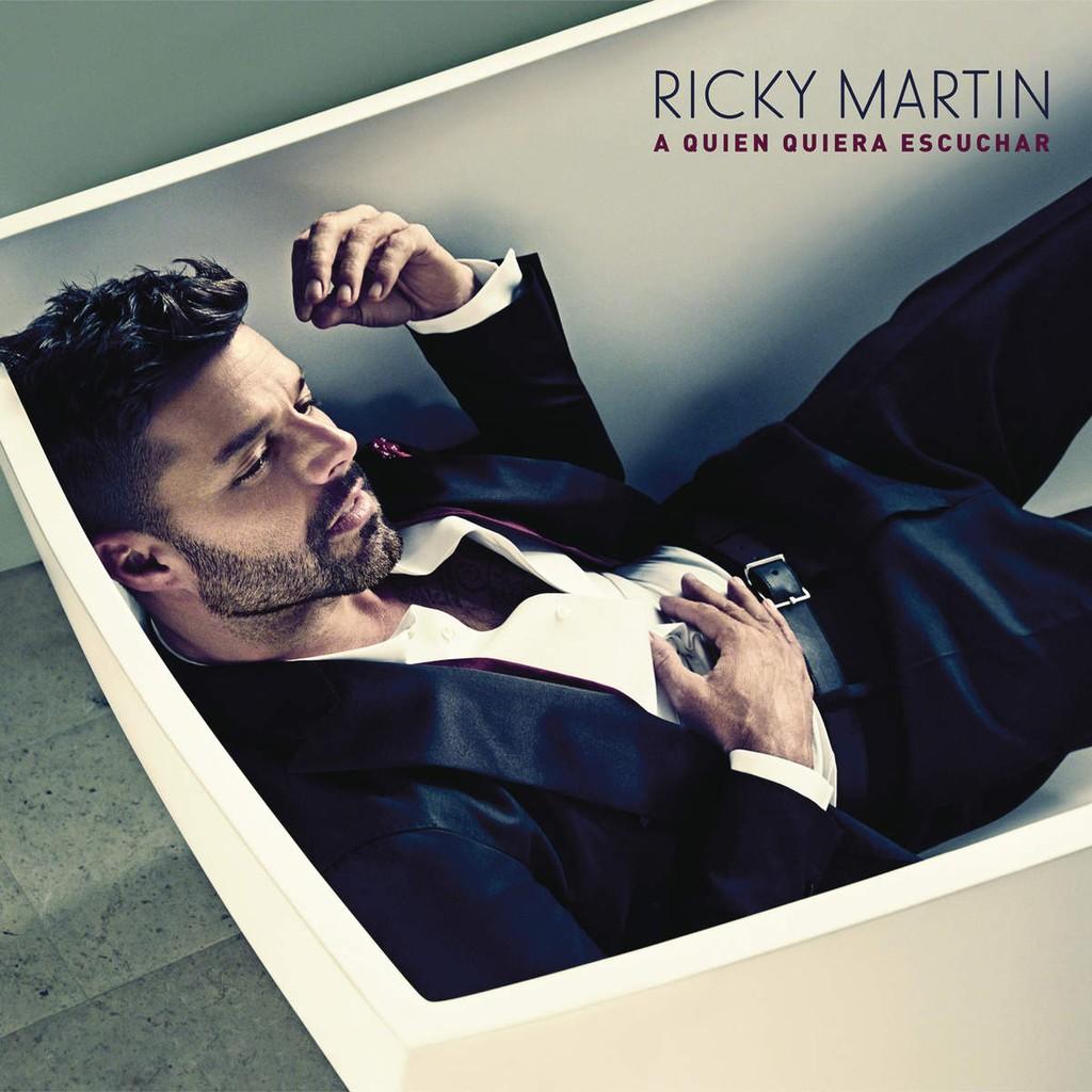 A-Quien-Quiera-Escuchar-Ricky-Martin-201