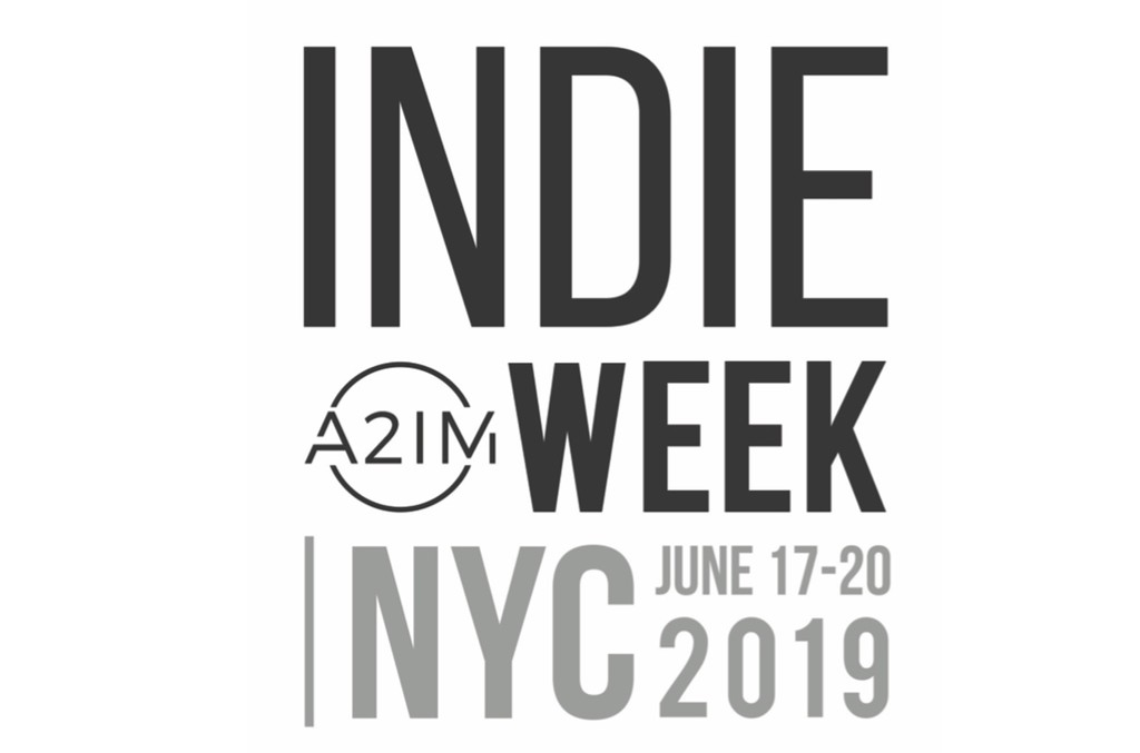 A2IM Indie Week