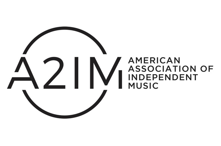 A2IM Moves Indie Week And The Libera Awards Online