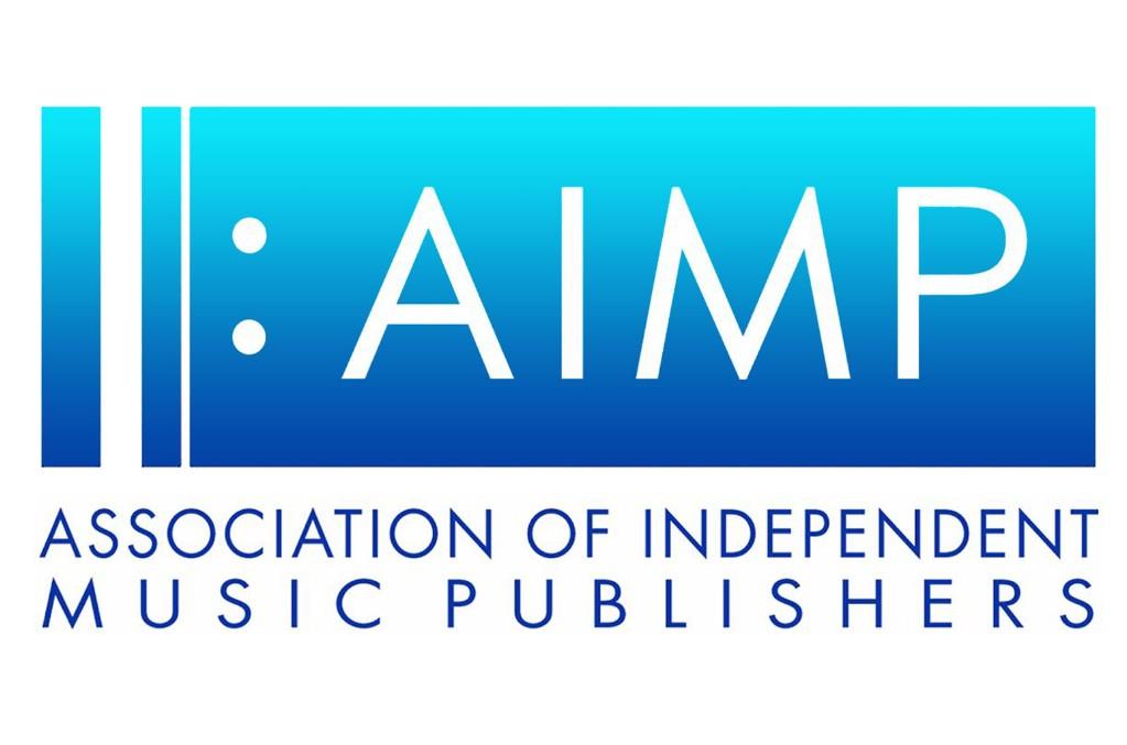 AIMP-logo-2019-billboard-1548