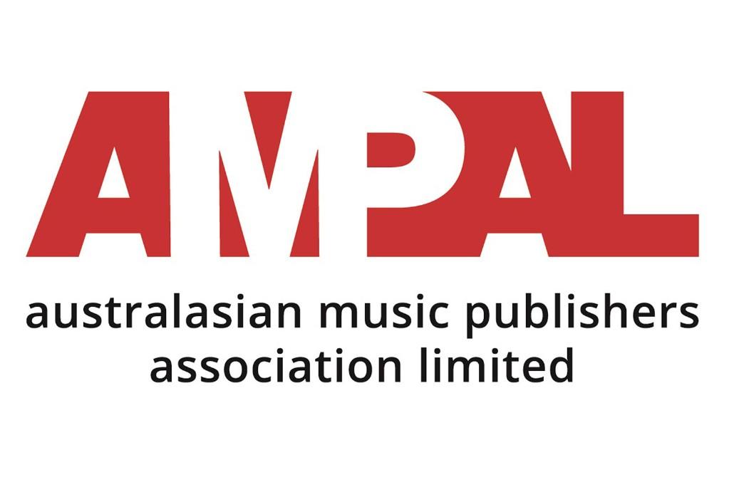 AMPAL-logo-2019-billboard-1548