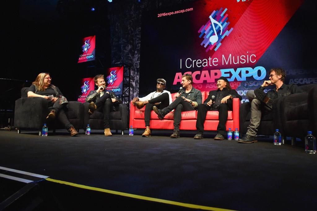 ASCAP-I-Create-Music-EXPO-2016-billboard-1240