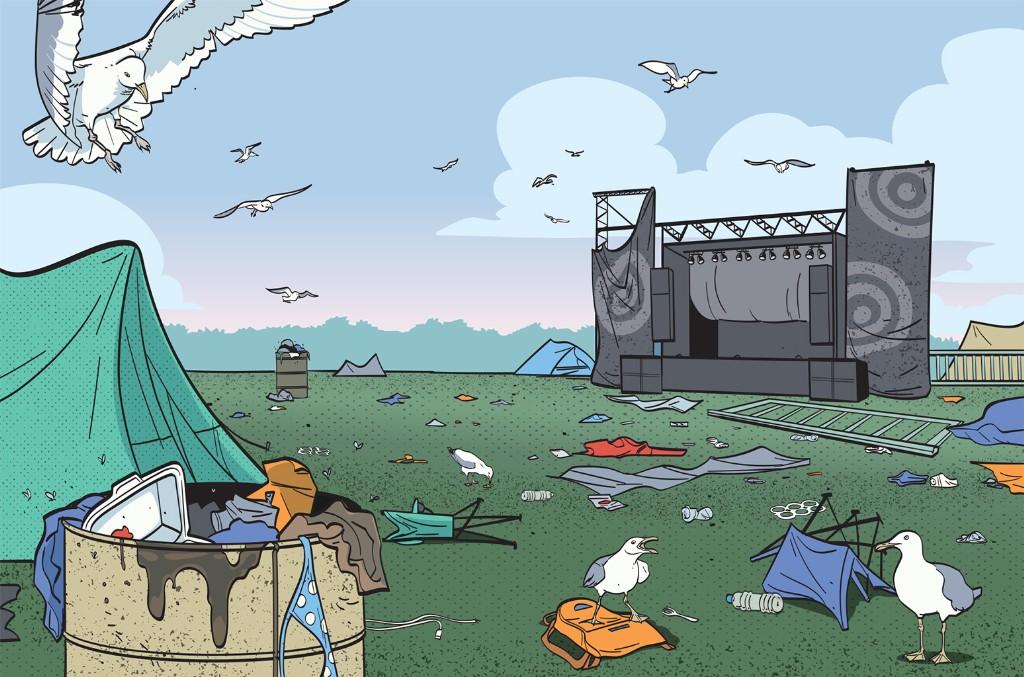 Abandoned-festival-topline-bb21-2019-art-billboard-1548
